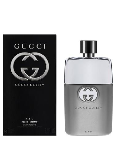 Guilty Eau Pour Homme Edt 90 Ml Erkek Parfüm-GUCCI